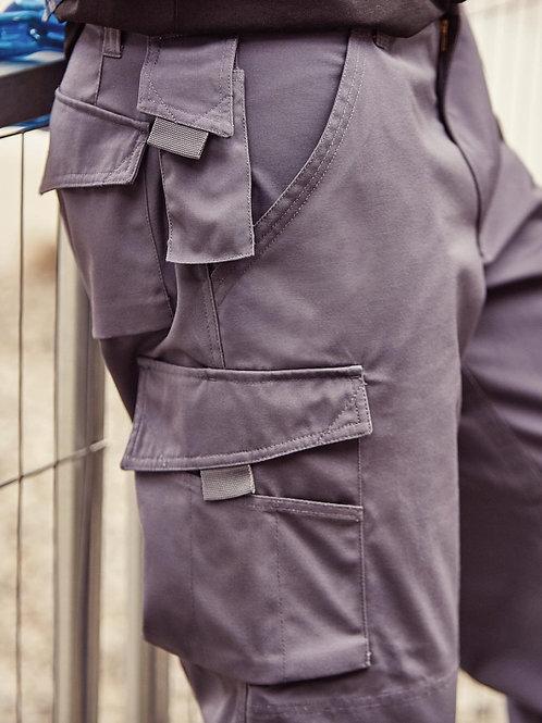 """Spodnie robocze - 32"""""""