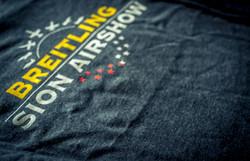 Sitodruk na koszulce