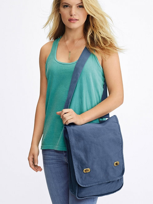 Torba Canvas Field