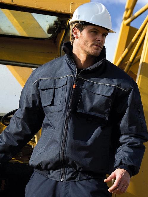 Kurtka robocza Work-Guard Sabre Pilot