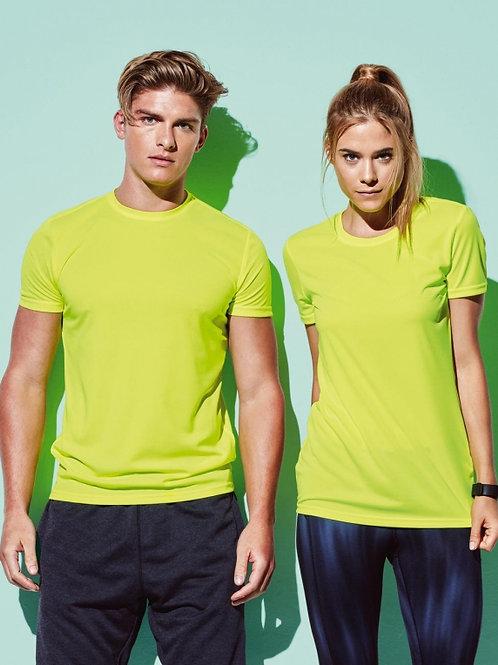 Damska koszulka Active Sports-T