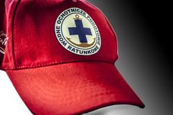Solwent na czapce