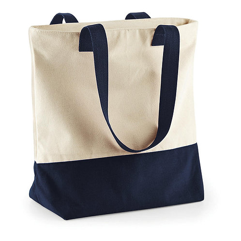 Torba Westcove Canvas