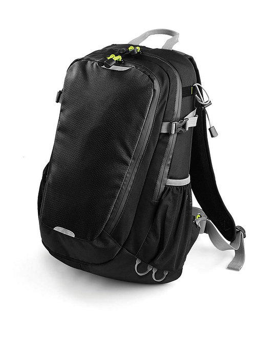 Plecak SLX Daypack 20 litrów