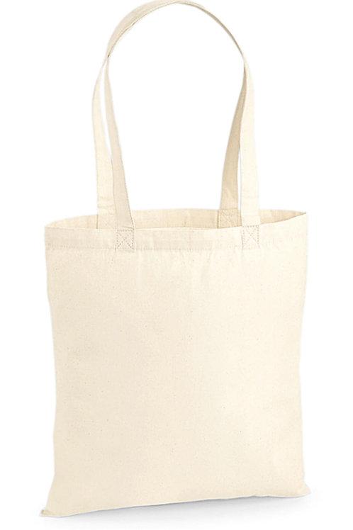 Bawełniana torba Premium Tote