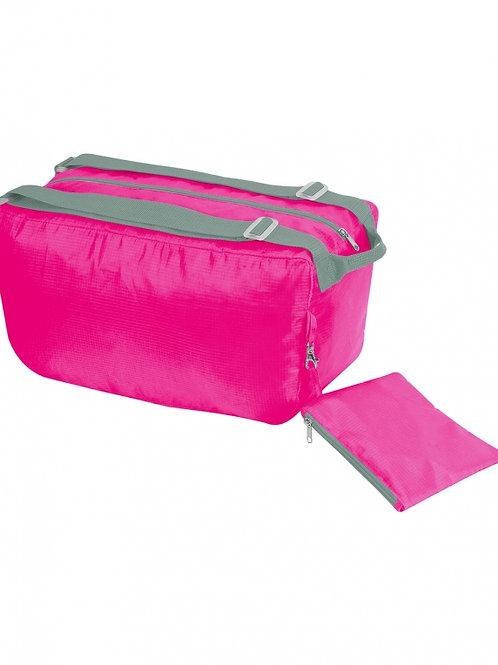 Składana torba Backpack