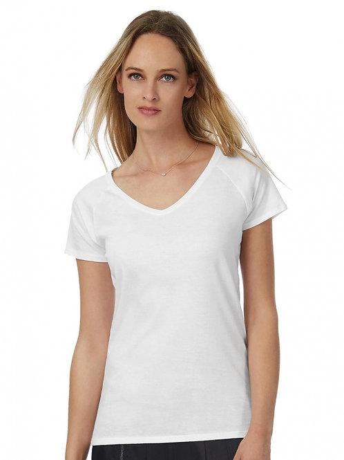 Damski Blondie Classic/women T-Shirt