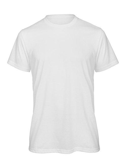 T-shirt Sublimation - TM062