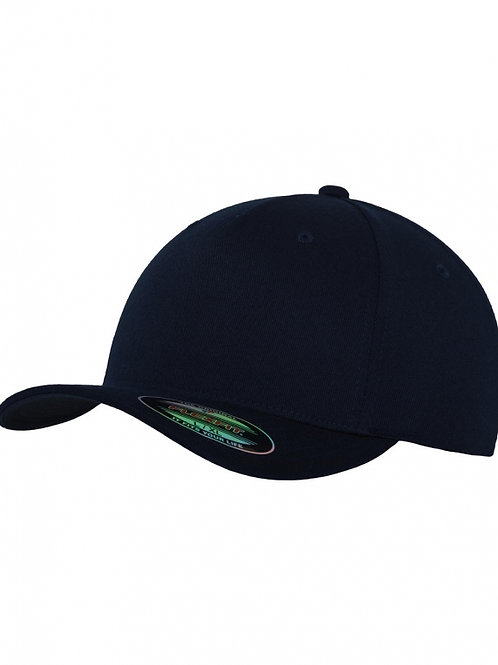 Czapka Fitted Baseball