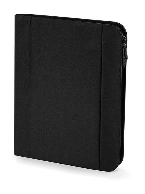 Pokrowiec Eclipse na iPad™/Tablet