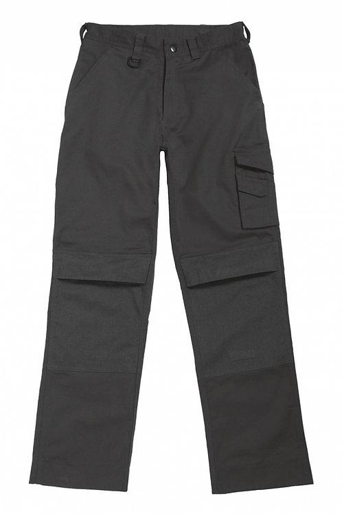 Spodnie robocze Basic