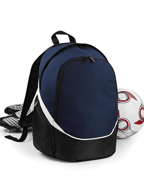 Plecak drużynowy