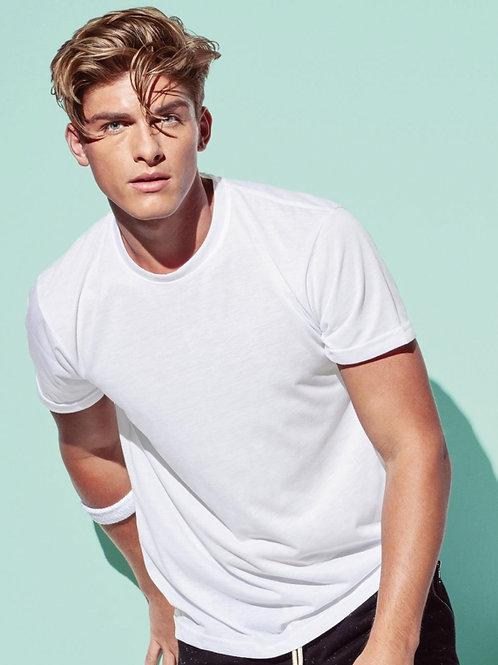 Męska koszulka Active Cotton Touch