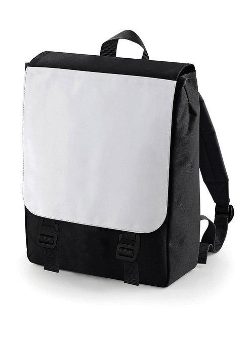 Plecak Sublimation