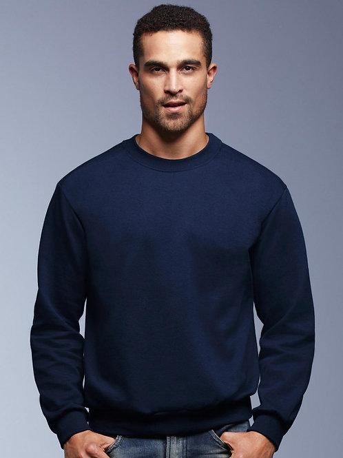 Bluza klasyczna Fashion