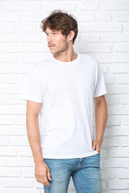 Ocean T-Shirt JHK 145G
