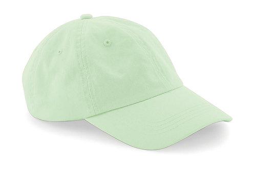 6-panelowa czapka Dad
