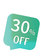 imgbin_30-off-sale-sale-tag-png.png
