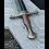 Thumbnail: Ranger Sword