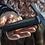 Thumbnail: Bastard Sword - Classic Hand And A Half
