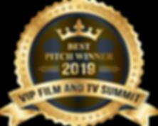 2018 VIP Summit Winner Logo.png