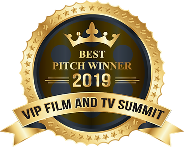 2018 VIP Summit Winner Logo.png