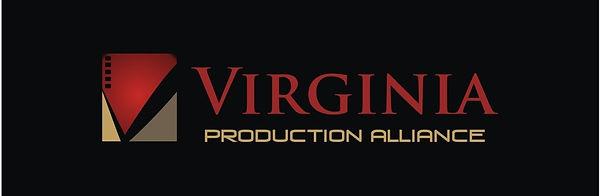 Virginia-Production-Alliance-Business-Ca