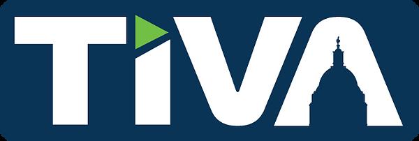 TIVA-Logo-032115-Basic.png