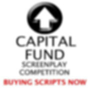 Capital Fund.jpg