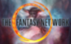 TFN Long Logo.jpg