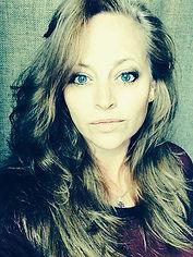 Monica Lee Bellais.jpg
