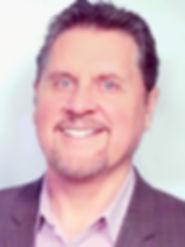 Bob Higley.jpg