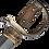Thumbnail: Privateer Cutlass