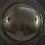 Thumbnail: Elliptical Shield