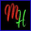 MilnerHaynes Logo