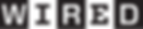 2000px-Wired_logo.white.png