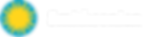 smithsonian-logo_White.png