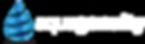 Aquagenuity_Logo_Long_WhiteText.png