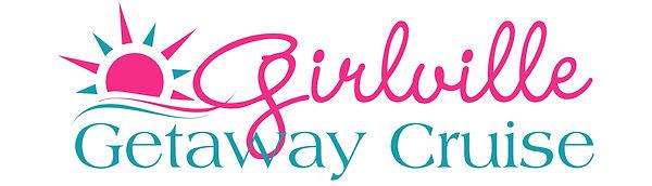 Girlville_Logo_Long.jpg