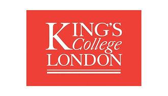 5ba8e315bb47d-kings-college-london.jpg