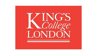 5ba8e315bb47d-kings-college-london.jpg