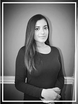 Suchitra Kumar