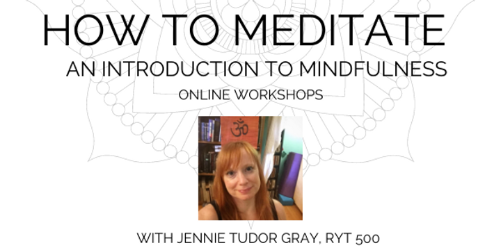 HOW TO MEDITATE.png