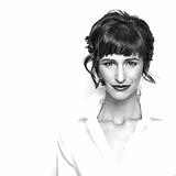 Rebecca-Castellini.jpg.webp