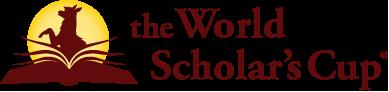 389x92px_scholars-logo.png