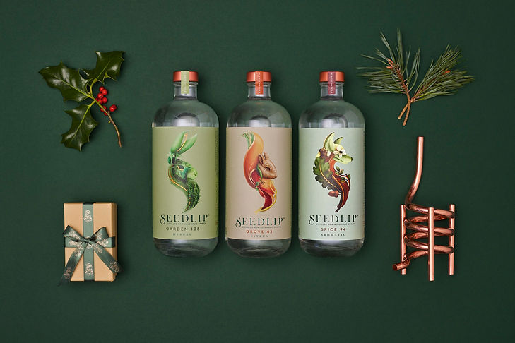 Seedlip_Christmas_3_Bottle_Flatlay.jpg