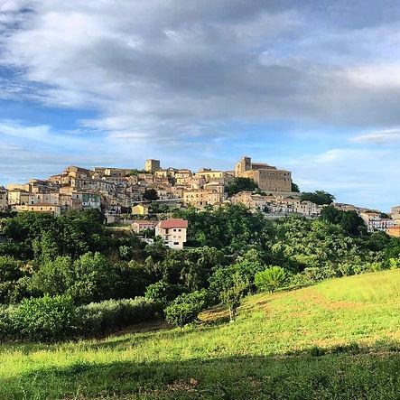 Altomonte 6.jpg
