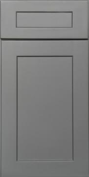 Grey shaker Door.jpg