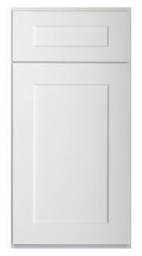 White Shaker Door.jpg