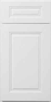 Raised Panel Lakewood White Door.jpg